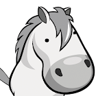 Horsemaker : Horse Racing Game icon