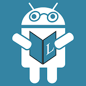 DroidLearner - Flash cards