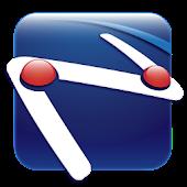 Navigatta Sailing 2.0 Beta