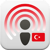 Turkey Radio Online