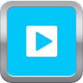VL Video Player (MOV,MKV,FLV)