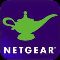 NETGEAR Genie 2.4.20