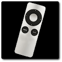 TV (Apple) Remote Control icon