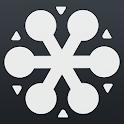 iClientes icon