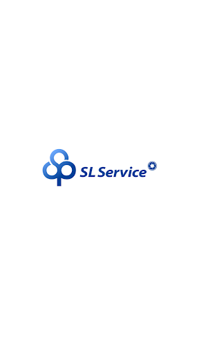 SLS 1.0.2 Windows u7528 1