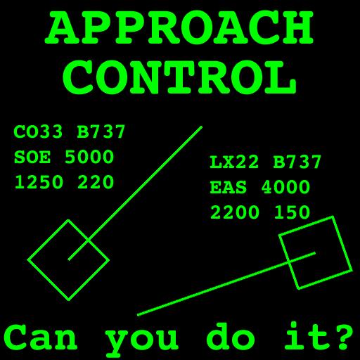 APPControl (ATC) LOGO-APP點子