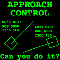 APPControl (ATC) icon