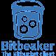 Bitbeaker v3.1.1