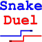 SnakeDuel icon