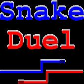 SnakeDuel