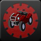 Ultimate ATV Guide icon
