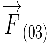 UBA Fisica (03)