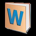 Dictionary - WordWeb download