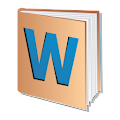App Dictionary - WordWeb apk for kindle fire