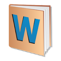 Dictionary - WordWeb 3.0