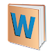 WordWeb English Dictionary