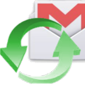 Sync Gmail