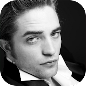 Robert Pattinson Memory