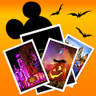 WDW Holiday Pics icon