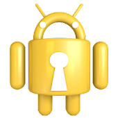 CryDroid pro
