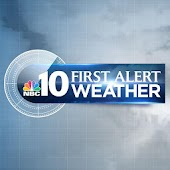 NBC10 Weather