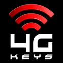 WiMAX Key Checker icon