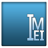 IMEI Tools :: 간편하고 빠른 편리한 앱!!