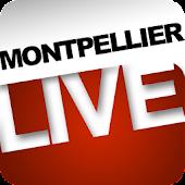 Montpellier Live