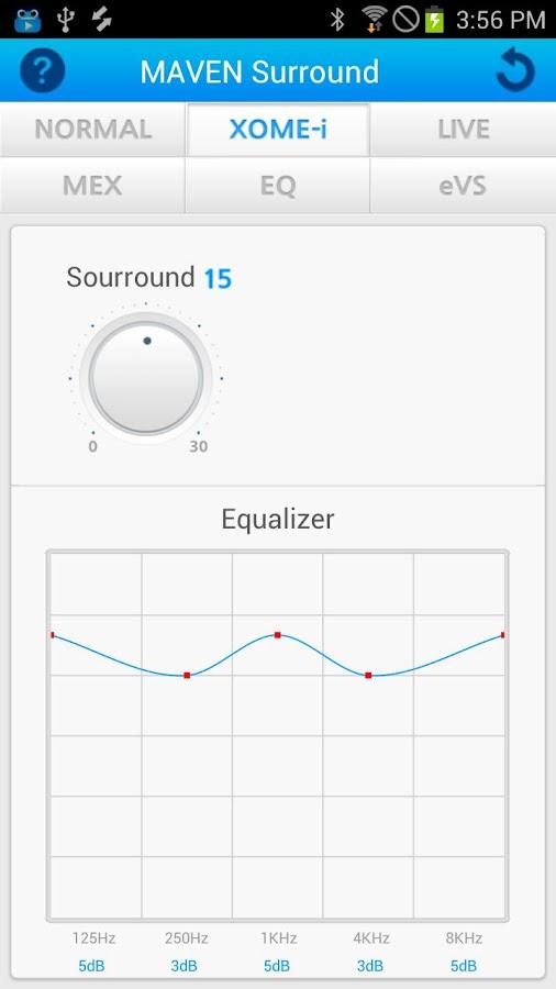 MAVEN Music Player Pro v1.17.73 [APK] [Android] [Zippyshare] O6g29ZrDiqinQZNHlZc-r5WN6NdENZ9xrbxNYMKNhOxvwe1wqygtiXLV3gr8H61kVIo=h900