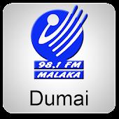 MALAKA FM - DUMAI