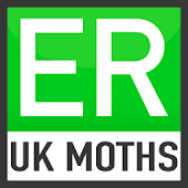 Easy Recorder UK Moths