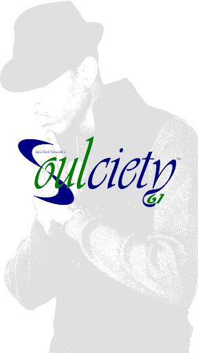 Soulciety61