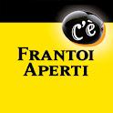 Frantoi Aperti icon