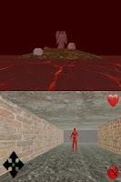 Screenshot of Daeva Slayer 3D (Full)