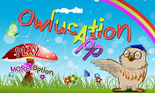 Owlucation FREE