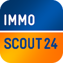 Immobilien Scout24 logo