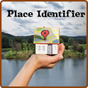 Place Identifier icon