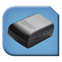 NanoConfig icon