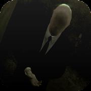 Slendy (Slender Man) - Ad Free