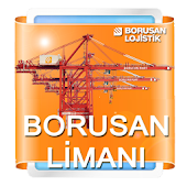 Borusan Port Mobile