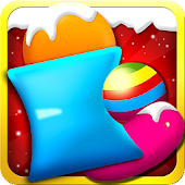 Game Sugar Line Joy APK for Windows Phone