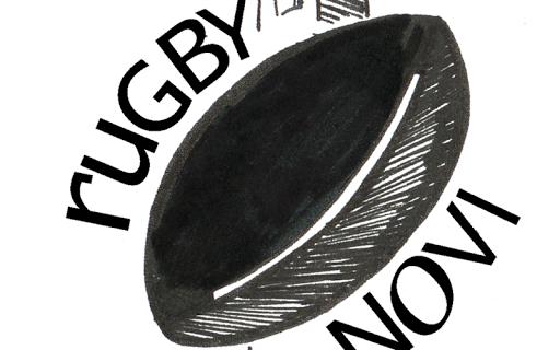 【免費運動App】Rugby Novi A.S.D.-APP點子