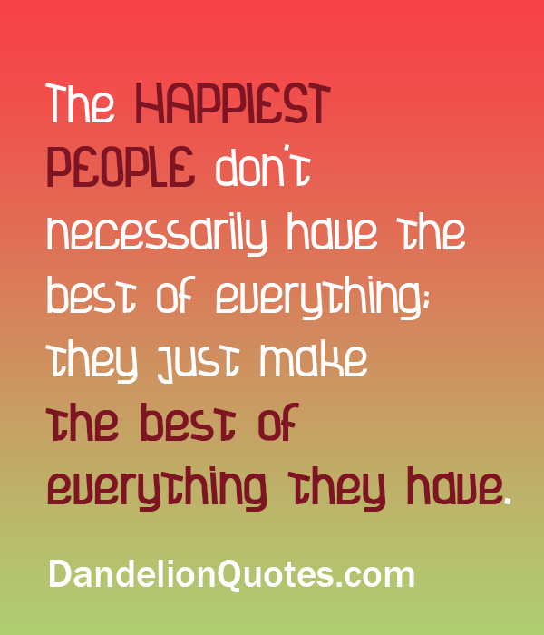 Quotes About Happiness Magnificent Happiness Quotes  Android Apps On Google Play
