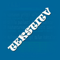 Teletext logo