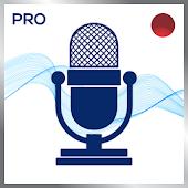 Riva Voice Recorder Pro