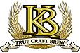 Logo for Kamloops Brewing Company