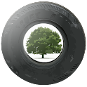 Trees for Cars by Leo Grand icon