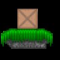 Box Fox Lite:Puzzle Platformer logo