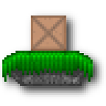 Box Fox Lite:Puzzle Platformer 1.5 Apk