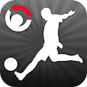 FANTOMIC Fussball Live-Ticker icon
